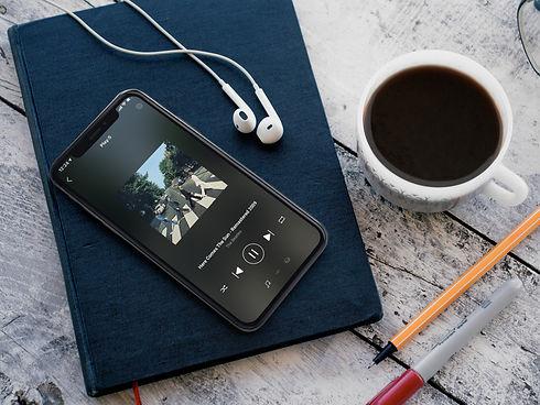 Homey_App_—_Music.jpg