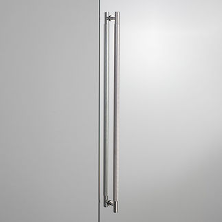 1.BP_Double_Sided_Closet_Bar_Steel-scale