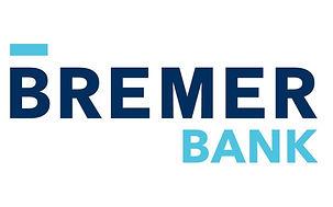 Bremer-bank-1.jpg