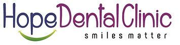 Hope Dental Clinic.jpg