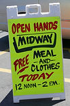 OHM Meal Sign.JPG