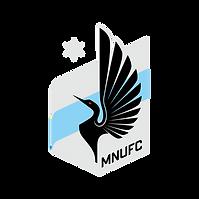 MNUFC_PrimaryCrest_CMYK_PRINT.png