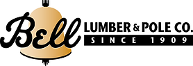 Bell Lumber Pole.png