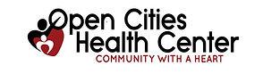 OCHC Logo.jpg