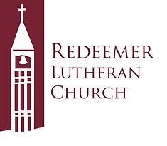Redeemer Logo Transparent.jpg