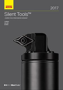 SANDVIK_silent_tools_obr.jpg