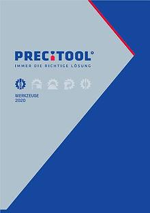Precitool_werkzeug 2020.jpg