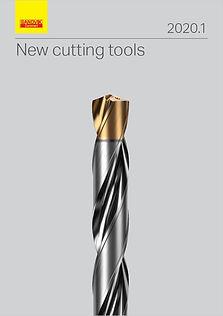 New_cutting_tools_2020.1_titulní.jpg
