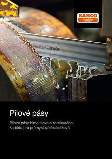BAHCO_pilove_pasy_obr.jpg