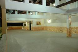 Salão 2