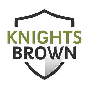 KB_Stacked_Logo.jpg