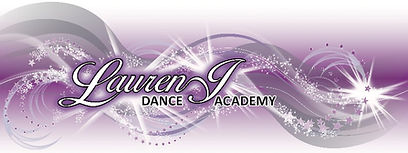LJ Dance A1 copy_edited.jpg