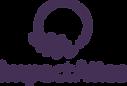 impact atlas logo.png