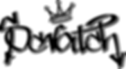 scratch logo.png