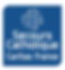 Secours Catholique logo_edited.png