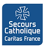 Secours Catholique logo_edited.png
