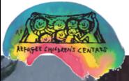 Refugee Childrens Centre