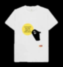 Teeshirt sample.png