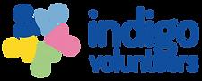 Indigo_Main_RGB_full blue (2).png