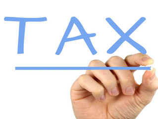 Tax Planning for Individuals - Part 2