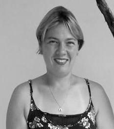 Renata Freire | Vendedora