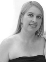 Silvana Vilela | Vendedora