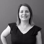 Gisele Fiasqui | Gerente Financeiro