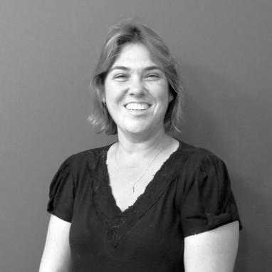 Érika Zaneti | Diretora Comercial