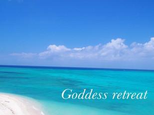 神の島、久高島と古の祈りの地、玉城で魂を呼び覚ます 聖なる旅