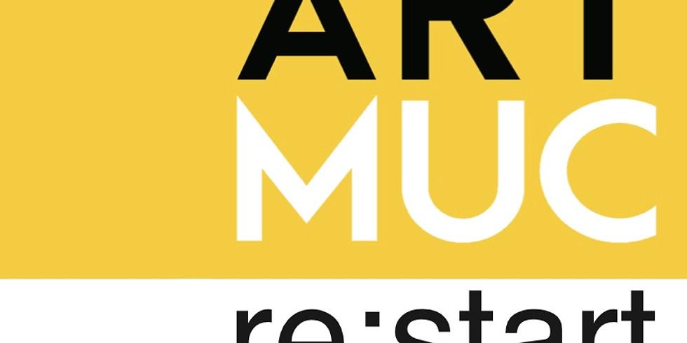 ARTMUC re:start