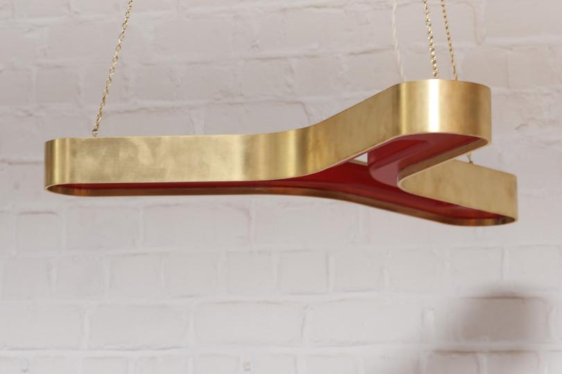 caporusso s -  tori lamp vw1.jpg