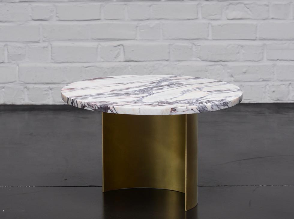caporusso s - breccia table vw1.jpg