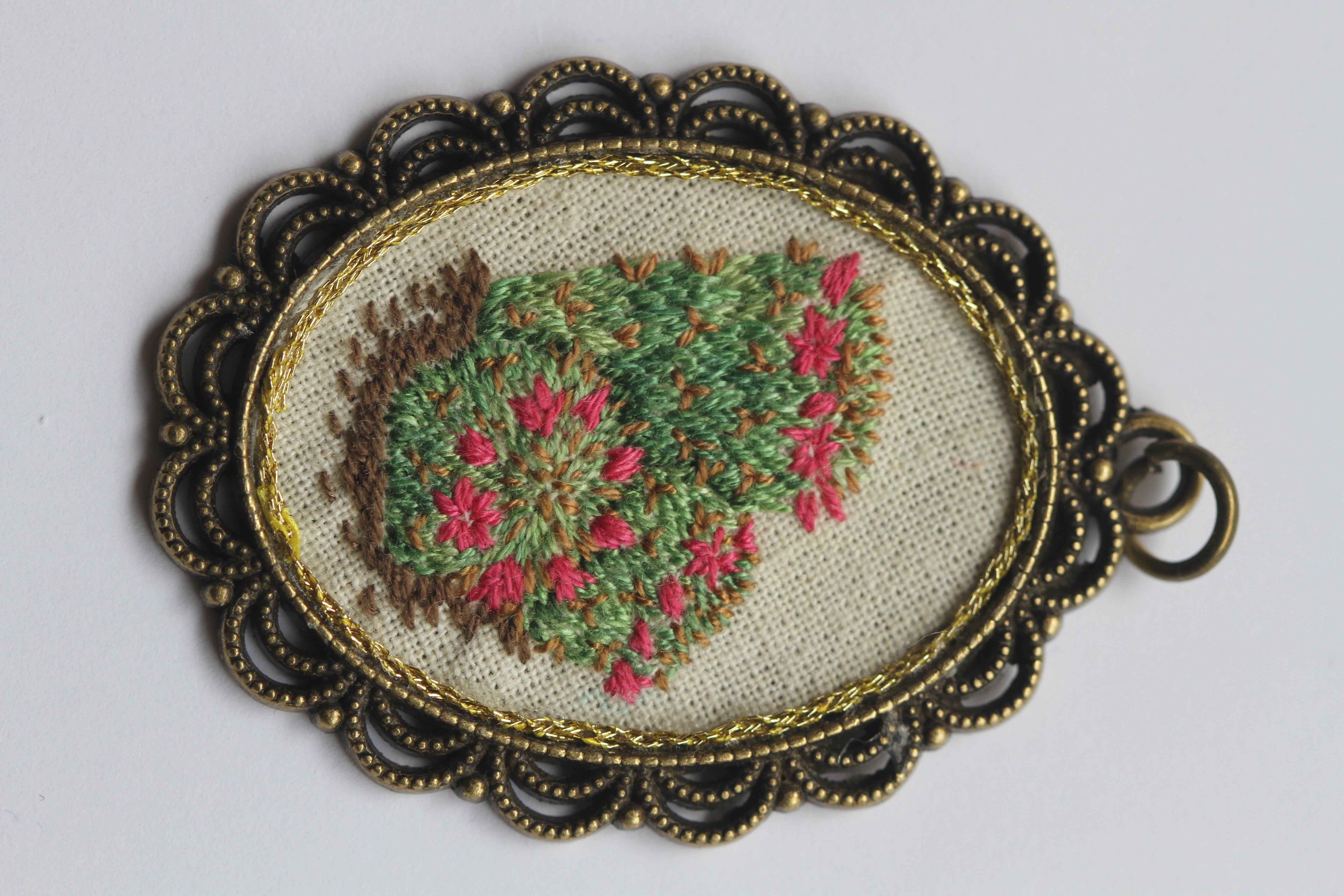 Cactus VENDIDO