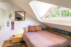 תכנון ועיצוב בית קטן | עיצוב פנים חדרי אמבטיה | מרב שדה - תכנון ועיצוב פנים