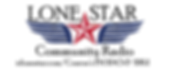 cropped-lone-star-community-radio-logo.p