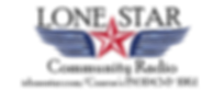 cropped-lone-star-community-radio-logo.p