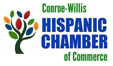 CONROE Willis Hispanic Chamber