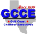 GCCE_logo_120.png