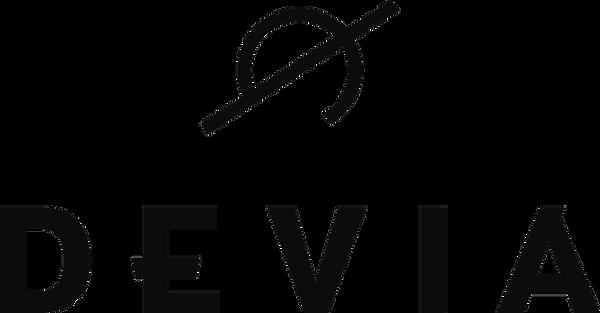 Devia Logo