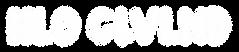 HC_Logo_querformat_neg_2020.png
