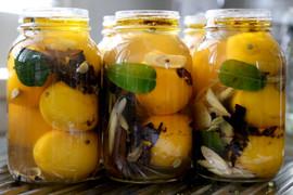 UFB Preserved Lemons.jpeg