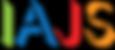 IAJS-logov11.png