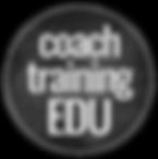 Coach Training EDU Logo.png