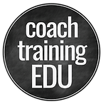 Coach Training EDU Logo.png