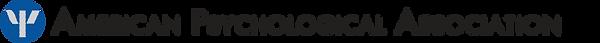 APA logo[1].png