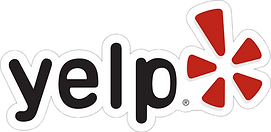 YelpTransparent Logo.png