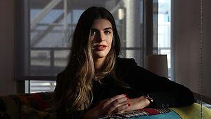 Elissa Freiha.jpg