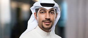 Abdul Aziz Al Loughani.jpg