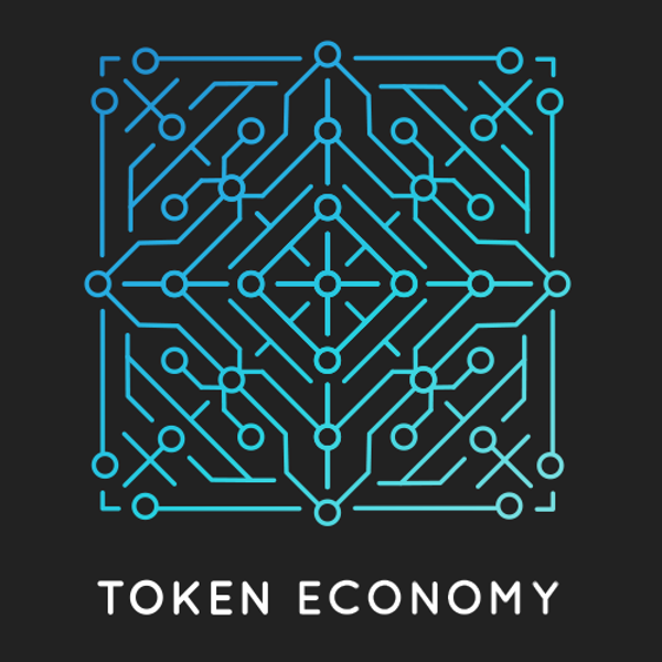 A Tech Talk: Enterprise Digitisation + The Token Economy