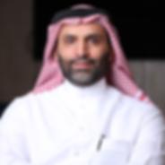 Omar_512_3.png
